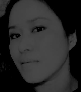 Portraits/akiko.jpg